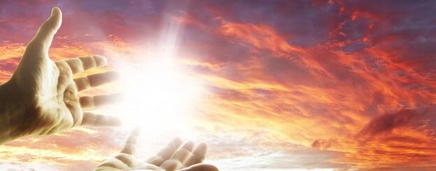 conseil-spirituel-prier-remercier
