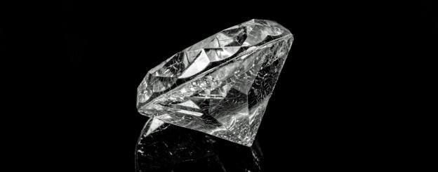 diamant-pierre-precieuse